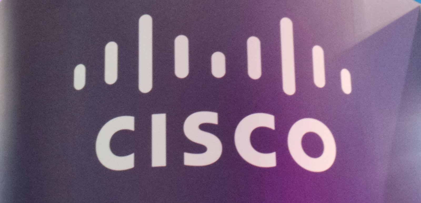 cisco 7941 reset codes on 2000